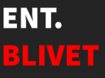 Mr Blivet: